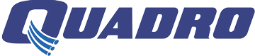 Quadro logo