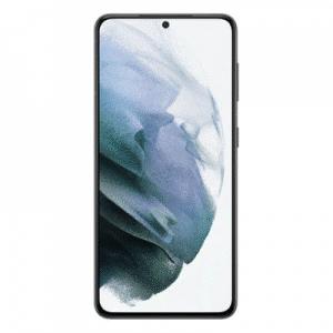 Image of Samsung S21 Plus phone