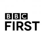 BBC First Ch. 279
