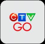 CTV On the Go