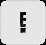 E! Channel Canada