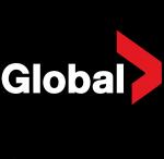 Global App