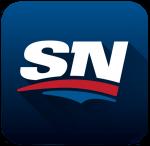 Sportsnet Now