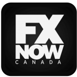 FX Now Canada